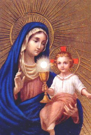 [IMG]http://www.santorosario.info/images/VirgenSantisimoSacramento.jpg[/IMG]